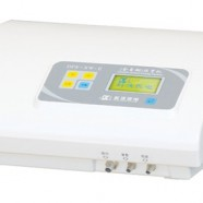 Stomach cleaning Machines Model DFX-XW-E