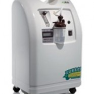 Oxygen Concentrator Model – KS- 3