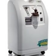 Oxygen Concentrator Model KS-5