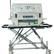 Transport Incubator TI-2000