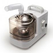 Ultrasonic nebulizer 408B