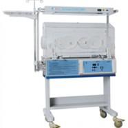 Infant Incubator YP-90B