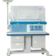 Infant Incubator YP-910