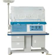 Infant Incubator YP-920