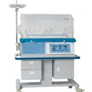 Infant Incubator YP-930