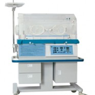 Infant Incubator YP-970