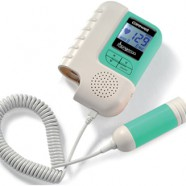 Fetal Doppler CFD-22
